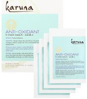 Karuna Anti-Oxidant Treatment Mask