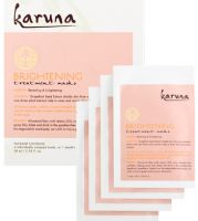 Karuna Brightening Treatment Mask
