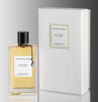 Van Cleef & Arpels Collection Extraordinaire Bois d�Iris