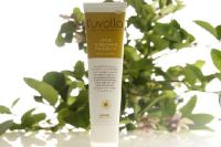 L'uvalla SPF 20 Sunscreen