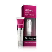Neutrogena Ageless Restoratives Instant Eye Reviver
