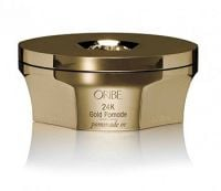 Oribe Midas Touch 24k Gold Pomade