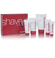 Dermalogica Shave System