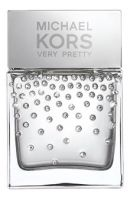 Michael Kors Very Pretty Eau de Parfum