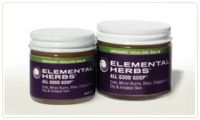 Elemental Herbs All Good Goop