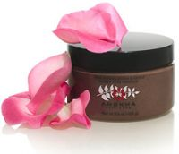Anokha Red Sandalwood and Neem Clarifying Mask