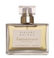 DelRae Amoureuse Eau de Parfum