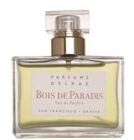 Credentials DelRae Bois de Paradis Eau de Parfum