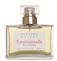 DelRae Emotionnelle Eau de Parfum