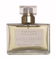 DelRae Eau Illuminee Eau de Parfum