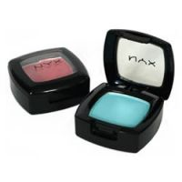 NYX Cosmetics Single Eye Shadow
