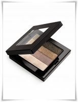 Victoria's Secret VS Makeup Eye Shadow Quad