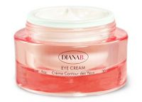 Diana B. Beauty Eye Cream