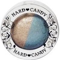 Hard Candy Kal-eye-descope Eye Shadow