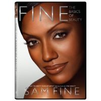 Sam Fine Fine: The Basics of Beauty