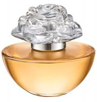 Avon In Bloom by Reese Witherspoon Eau de Parfum Spray