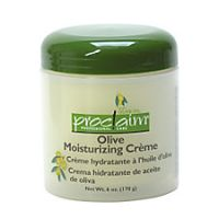 Proclaim Olive Moisturizing Leave-In Creme