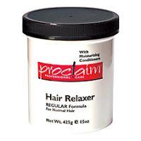 Proclaim Hair Relaxer