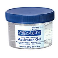 Proclaim Curl and Wave Conditioning Activator Gel