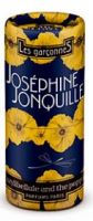 Crazylibellule Collection Les Garconnes Josephine Jonquille