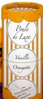 Crazylibellule Collection Poule de Luxe Vanilla Orangette