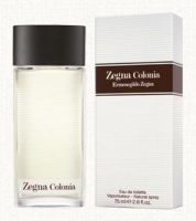 Zegna Colonia Eau de Toilette Spray