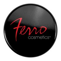 Ferro Cosmetics Blush x3 Mineral Color