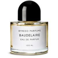 Byredo Baudelaire Eau de Parfum,