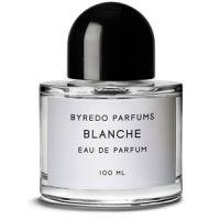 Byredo Blance Eau de Parfum