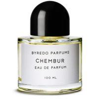 Byredo Chembur Eau de Parfum