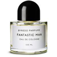 Byredo Green Eau de Parfum
