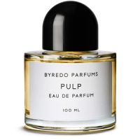 Byredo Pulp Eau de Parfum