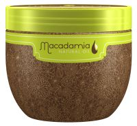 Macadamia Professional Deep Repair Masque