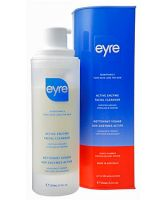 Eyre Active Enzyme Facial Cleanser