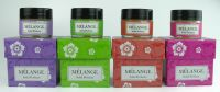 Melange Perfume Solid