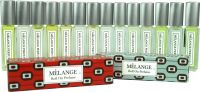 Melange Perfume Roll-On