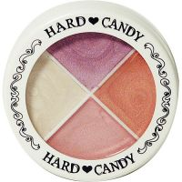 Hard Candy Spotlighters Concealer
