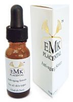 EMK Placental Anti-Aging Serum