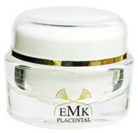 EMK Placental Face Cream