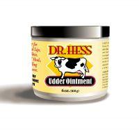 Dr. Hess Udder Ointment