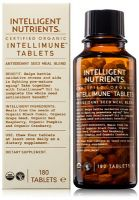 Intelligent Nutrients Intellimune Tablets