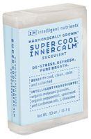 Intelligent Nutrients Super Cool Innercalm Succulent