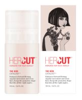 HerCut The Bob Catalyst