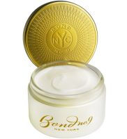 Bond No.9 Bond No. 9 Bryant Park Body Silk