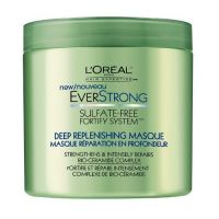 L'Oréal Paris Everstrong Deep Replenishing Masque
