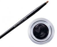 Maybelline New York Eye Studio Lasting Drama Gel Eyeliner