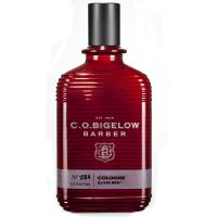 C.O. Bigelow Elixir Red