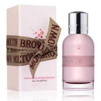 Molton Brown  Intoxicating Davana Blossom Eau de Parfum