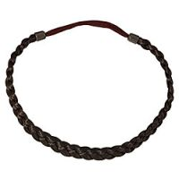 Sephora Thick Braidie Headband