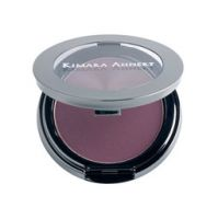Kimara Ahnert Cosmetics Eye Shadow